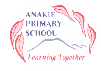 Anakie Primary School